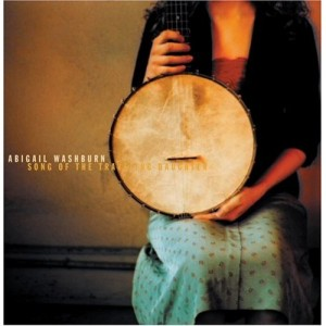 Abigail_Washburn_-_Song_Of_The_Traveling_Daughter