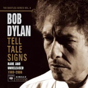 Bob_Dylan-Tell_Tale_Signs_bootleg_series_vol_8